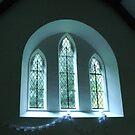 Window by SWEEPER