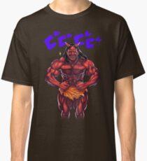 The Magnificent Oni San Classic T-Shirt