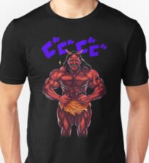 The Magnificent Oni San T-Shirt