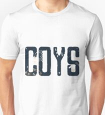 *** Come on you Spurs ***  T-Shirt