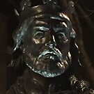John, King of England  1199-1216 by Billlee