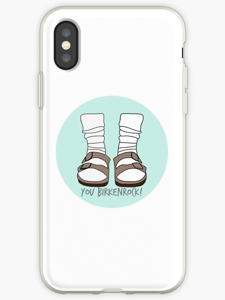 when was the first iphone invented quot you birkenrock mint quot iphone cases amp covers by 8515