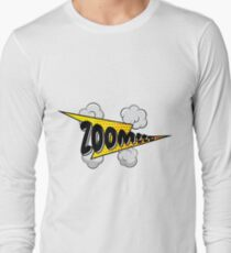 Zoom! T-Shirt