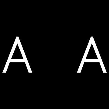 XA AX by digiamakes