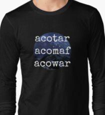 A Court of... T-Shirt