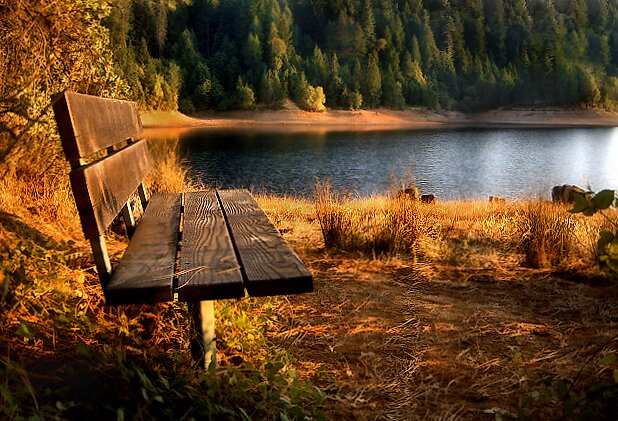 ~Sit With Me~ by Marylee Pope