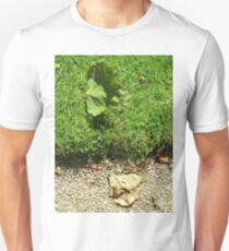 Juxtaposition T-Shirt
