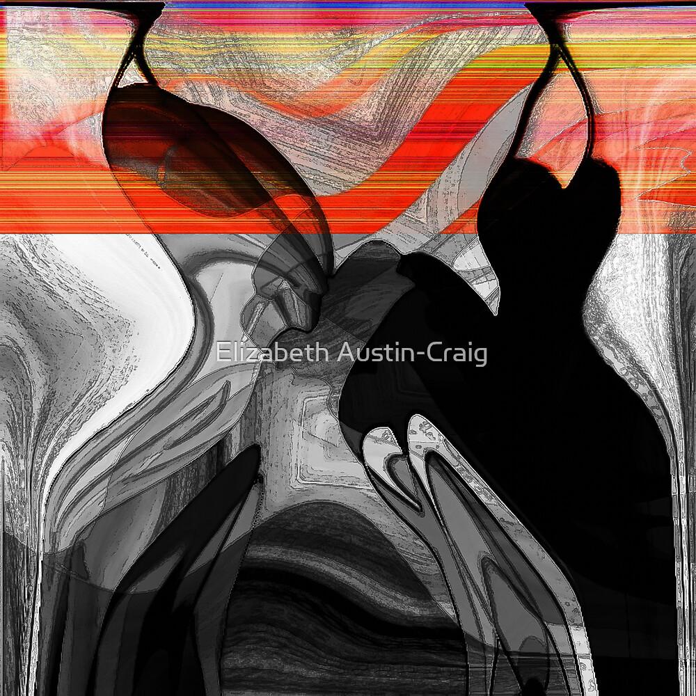 Tango by Rois Bheinn Art and Design