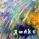 Awake by Joan Concilio