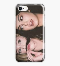 RIVERDALE - Betty & Veronica iPhone Case/Skin