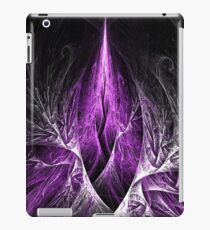 Spiritbound Femininity iPad Case/Skin