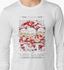 BabyMetal (Chibi) Fan Club T-Shirt