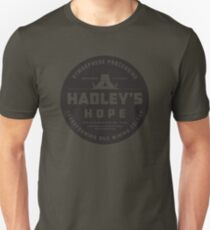 Hadleys Hope Unisex T-Shirt