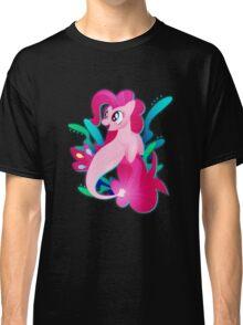 Seapony Pinkie Pie Classic T-Shirt