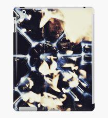 Divine Destruction iPad Case/Skin