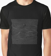 PERLIN Graphic T-Shirt