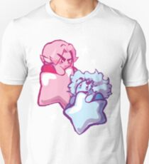 Grumps Dream Course! Unisex T-Shirt