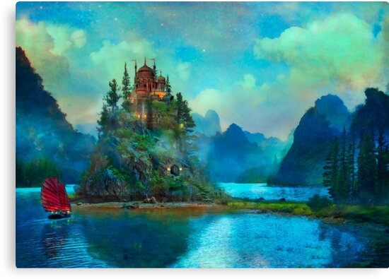 Journey's End by Aimee Stewart