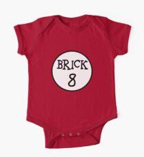 BRICK 8 Kids Clothes