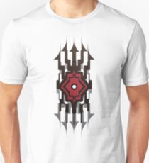 l'Cie 1 - Final fantasy XIII T-Shirt