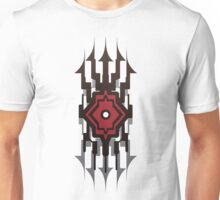 l'Cie 1 - Final fantasy XIII Unisex T-Shirt