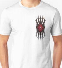 l'Cie 1 [left] - Final fantasy XIII  Unisex T-Shirt