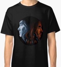 The Brothers of Versailles Classic T-Shirt