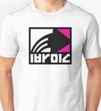 Camiseta unisex Camiseta Zink Layered LS