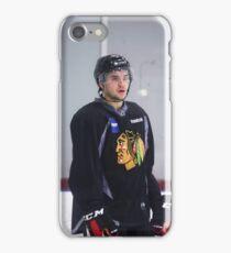 Vinnie Hinostroza - Custom iPhone Case/Skin