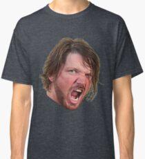 Phenomenal Classic T-Shirt