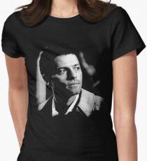 Castiel - Supernatural T-Shirt