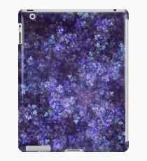 Lilacs iPad Case/Skin
