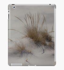 Dune Grass iPad Case/Skin