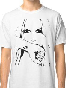 Iconicney Original Classic T-Shirt