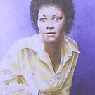 My Wife Susan by eric shepherd