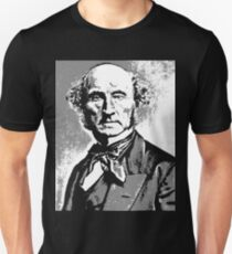 John Stuart Mill T-Shirt