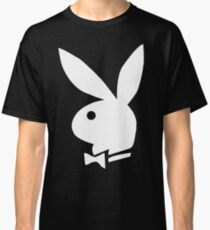 Playboy bunny Classic T-Shirt