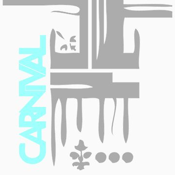 jaaaapeeza by carnivalclothing