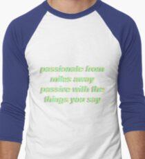 PASSIONFRUIT T-Shirt