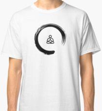 zen enso Classic T-Shirt