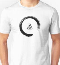 zen enso T-Shirt