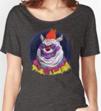 Killer Klown Women's Relaxed Fit T-Shirt