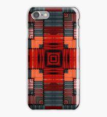   Crochet   iPhone Case/Skin
