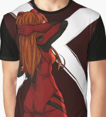 Code Red Graphic T-Shirt