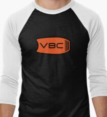 Vintage Bodyboard Collectors - Design 3 T-Shirt