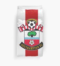 SOUTHAMPTON FC Duvet Cover
