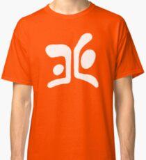 Outcast - Ulukai Classic T-Shirt