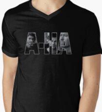 a-ha T-Shirt