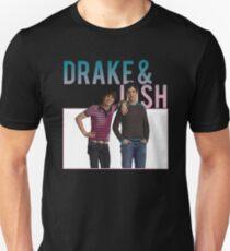 Drake And Josh T Shirts Redbubble