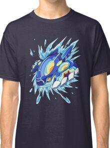 Primal Alpha Classic T-Shirt